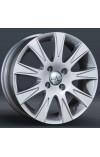 REPLICA gn12 5.5X14 4X114.3 ET44 DIA56.6 s (  Chevrolet Gentra 1.5i (2013-0)  (Гайка 12*1,5), Chevrolet Lacetti (J200) 1.4 (2004-0)  (Гайка 12*1,5), Daewoo Evanda 2.0i (2002-2007)  (Гайка 12*1,5), Daewoo Gentra 1.5 (2013-0)  (Гайка 12*1,5), Daewoo Lacetti