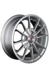 NZ SH617 6X14 4X100 ET40 DIA73.1 s (  Byd F0 1.0i (2008-2014)  (Гайка M12x1.5), Byd F0 1.0i (2009-2016)  (Гайка M12x1.5), Byd F0 1.0i (2010-2010)  (Гайка M12x1.5), Chery Amulet 1.6L (2006-0)  (Болт 12*1,5), Chevrolet Aveo (T250, T255) 1.2i (2004-2005)  (Г