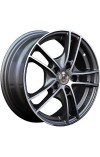 NZ SH632 6X14 4X114.3 ET40 DIA73.1 gmf (  Buick Excelle 1.6i (2004-2012)  (Гайка M12x1.5), Buick Excelle 1.6i (2008-2010)  (Гайка M12x1.5), Buick Excelle 1.5i (2013-2016)  (Гайка M12x1.5), Chevrolet Gentra 1.5i (2013-0)  (Гайка 12*1,5), Chevrolet Lacetti