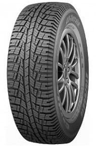 CORDIANT ALL TERRAIN 215/65R16 98H