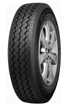 CORDIANT BUSINESS CA 1 225/75R16