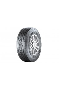 CONTINENTAL CrossContact ATR 235/55R18 100V