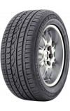 CONTINENTAL CrossContact UHP 255/55R19 111H