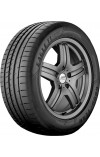 GOODYEAR EAGLE F1 ASYMMETRIC 2 SUV 285/40R21 109Y