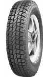 Барнаул FORWARD Professional 156 185/75R16