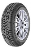 BFGoodrich G-FORCE WINTER 155/80R13