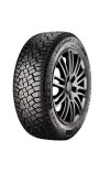 CONTINENTAL ICE CONTACT 2 SUV 225/65R17 106T