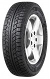 MATADOR MP 30 SIBIR ICE 2 175/70R13 82T