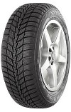 MATADOR MP 52 NORDICCA BASIC 185/55R14 80T
