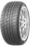 MATADOR MP 54 SIBIR SNOW 155/70R13 75T