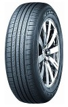 NEXEN NBLUE HD Plus 155/65R13 73T