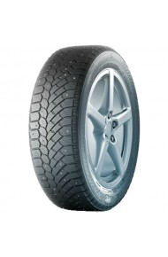 GISLAVED NORD FROST 200 205/65R15 99T