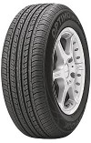 HANKOOK OPTIMO ME02 K424 185/60R13