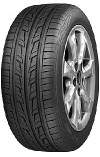 CORDIANT ROAD RUNNER 185/60R14