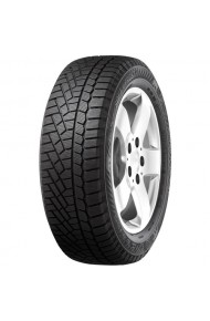GISLAVED SOFT FROST 200 235/60R18 107T