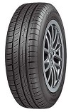 CORDIANT SPORT 2 PS 501 175/70R13