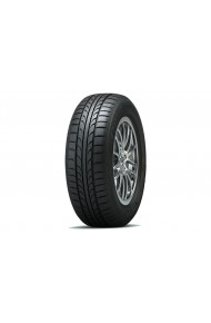 TUNGA TUNGA_ZODIAK 2 PS-7 175/70R13