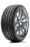TIGAR ULTRA HIGH PERFOMANCE 235/35R19 91Y
