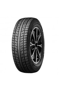 NEXEN WINGUARD ICE SUV 265/60R18 110Q