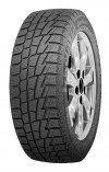 CORDIANT WINTER DRIVE PW-1 175/65R14 82T