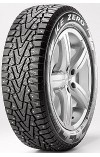 PIRELLI WINTER ICE ZERO  285/45R20 112H