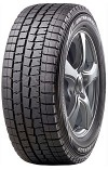 DUNLOP Winter MAXX WM01 155/65R14